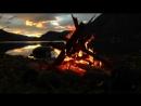 AQW-Cloud fire