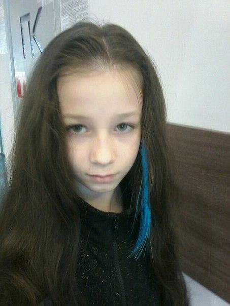 Uma Wondergirl, Киев, Украина