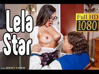 Lela Star большие сиськи big tits [Трах, all sex, porn, big tits, Milf, инцест, порно blowjob brazzers секс анальное]