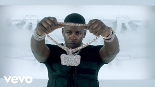 Blac Youngsta - I Met Tay Keith First ft. Lil Baby, Moneybagg Yo