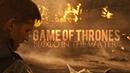 Game Of Thrones Blood In The Water HBD Zurik