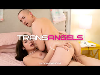 TRANSANGELS: Morning Call