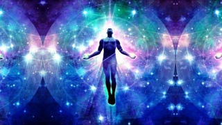 Медитация Перед Сном   Я Творец Своей Реальности   Путешествие в подсознание, Исполняй Желания Легко