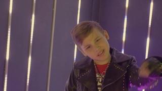 Денис Бунин - Рокен-ролл (Клип 2021) 1080+
