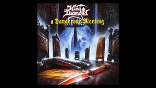Mercyful Fate / King Diamond - A Dangerous Meeting