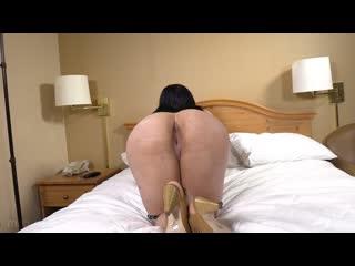 Adrianna [GolieMisli+18, Teen, Anal, All Sex, Interracial, Casting, Medium Tits, Big Ass, Blowjob, Cumshot, HD 720 Porn 2020]