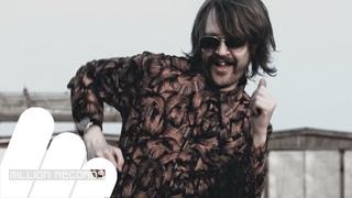 Emrah Is , Anton Lacosta , Aleks Marty - Ya Ya (Official Music Video)