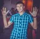 Личный фотоальбом Павла Шкирина