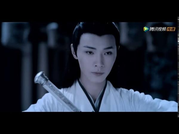 Cяо Синчэнь Сун Лань (Xiao Xingchen Song Lan) - Дороги Судьбы