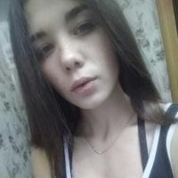 Екатерина Гуляева