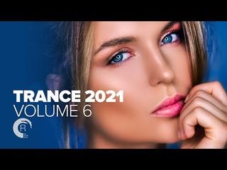 TRANCE 2021 VOL. 6 [FULL ALBUM]
