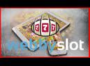 ✅Webby Slot Casino (Вебби Слот Казино) Мошенники Или Нет? Не PinUp (ПинАп)