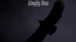 The Devil And The Almighty Blues - Tre (2019) [Full Album]