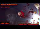 FlexAir Episode 1 2 3 4 5 60 FPS 1080p (full version) The End... feat.Quark Doge