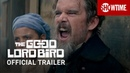 The Good Lord Bird 2020 Official Trailer Ethan Hawke SHOWTIME Series