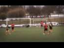 FC Merkuur FC Tartu II 1 0