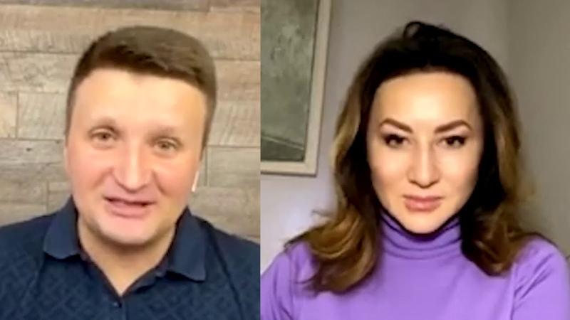 INSTAGRAM LIVE Илья Федоров - МОГУЩЕСТВЕННОЕ ИСЦЕЛЕНИЕ В ИИСУСЕ