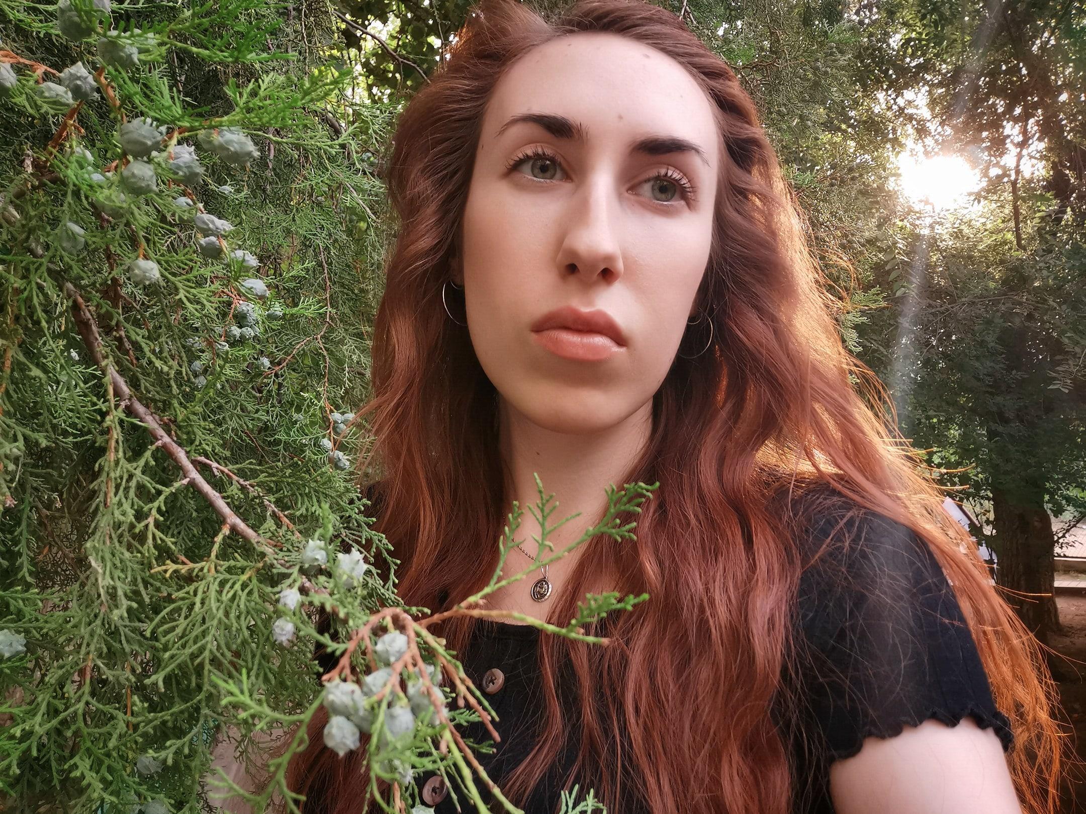 Dasha, 24, Volgograd