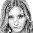 Личный фотоальбом Олеси Тимуровой