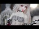 CP/FairyLand MiniFée Luha Phantom Rabbit Preview FHD