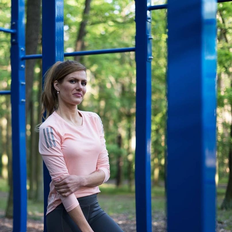 🇨🇿 Бывшая чешская биатлонистка Габриэла Коукалова поделилась размышлениями о мер...