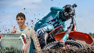 The Best Of The 2 Stroke Prodigy!