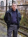 Фотоальбом человека Александра Зайцева