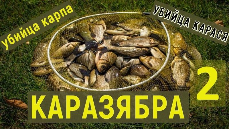 Супер Рыболовная Насадка НА ЯЙЦЕ Липнет к крючку Карась Карп Линь Лещ