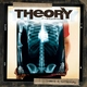 Theory Of A Deadman - Rx (Medicate)