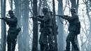 ВОЕННЫЙ ФИЛЬМ НА РЕАЛЬНЫХ СОБЫТИЯХ! СУРОВОЕ КИНО! Офицерские Жены 1-4 серия Фильмы про войну