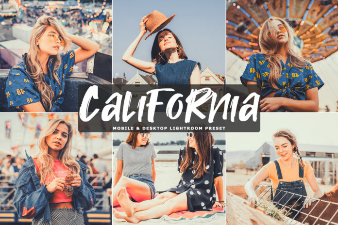 Калифорния.zip