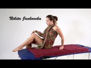 Defloration-Nikita Jankovska 2444