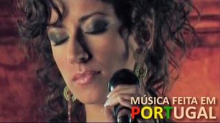 Ana Moura no Forte da Trafaria - para além da saudade (letra)