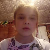 Руслана Безецька