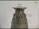 Декоративное покрытие Эффект трещин (Rust-Oleum)
