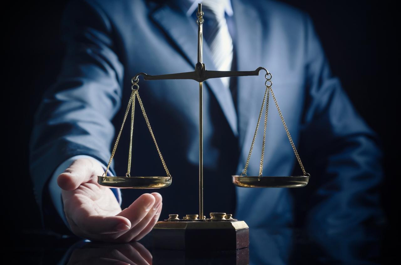 недопустимость споров о подсудности