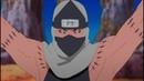 $uicideboy$ - South Side $uicide Team Kakashi vs Kakuzu and Hidan (AMV)