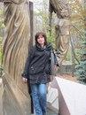 Фотоальбом человека Елены Аноприевой