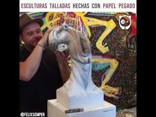 Bored Panda Social Media (Spanish)