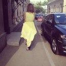 Ekaterina Ignatova фотография #5