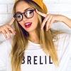 BRELIL PROFESSIONAL - официальный дистрибьютор