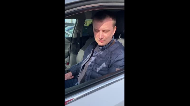 Автоподбор Волгоград KIA Sportage Помощь при покупке авто