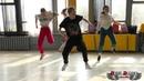 Тима Белорусских Алёнка choreo by Aleksa Oshurko DDS Workshops