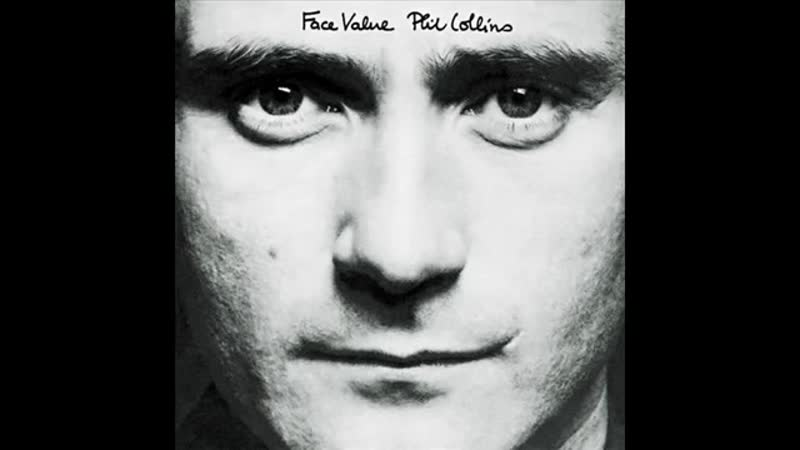Phil Collins In the Air Tonight 360p