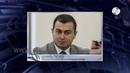 Азербайджанская община Москвы предотвратила армянскую провокацию