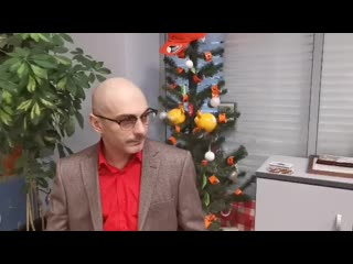 Армен Гаспарян @ASGasparyan о результатах исследования Осьминог 1.1