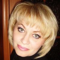 Оксана Слепченко