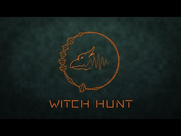 Soundtrack Witch Hunt