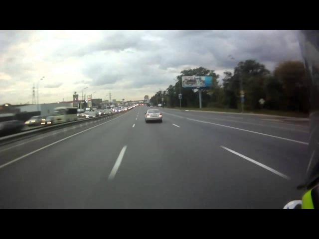 Экшн Камера DVR-1068 * www.my-videoregistrator.ru