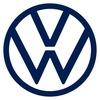 Volkswagen Костанай - «Автодом Motors KST»